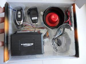 Automobilių-apsaugos-sistema-INTEGRA1