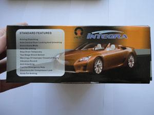 Automobilių-apsaugos-sistema-INTEGRA4