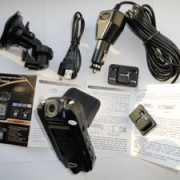 Videoregistratorius-HD-DVR-su-dviguba-kamera1