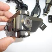 Videoregistratorius-HD-DVR-su-dviguba-kamera3