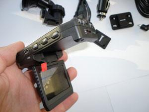 Videoregistratorius-HD-DVR-su-dviguba-kamera4