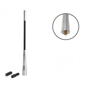 Antenos stiebas alium. 20cm (5;6mm sr.)