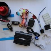 Automobilių-apsaugos-sistema-INTEGRA2