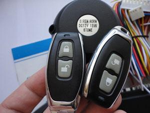 Automobilių-apsaugos-sistema-INTEGRA3