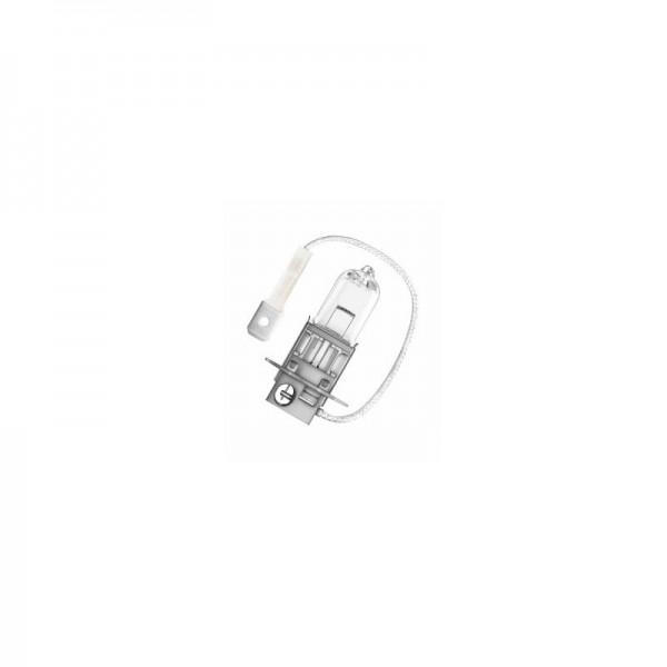 Automobilinė lemputė OSRAM H3 55W12V