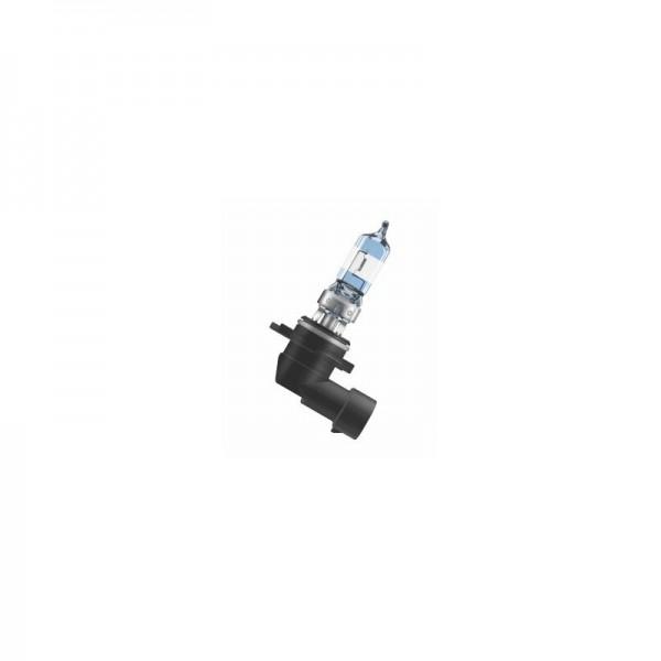 Automobilinė lemputė OSRAM NIGHT BREAKER UNLIMITED HB3 60W 12V P20D