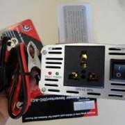 Automobilinis-12V-įtampos-keitiklis-(konverteris)-500W2