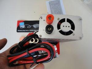 Automobilinis-12V-įtampos-keitiklis-(konverteris)-500W3