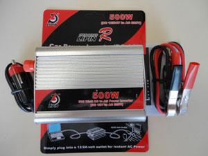 Automobilinis-12V-įtampos-keitiklis-(konverteris)-500W4