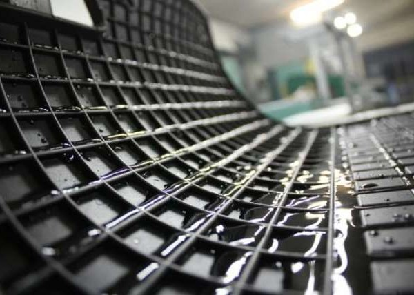 Guminiai kilimėliai FROGUM BMW 5 F10 F11 (2013-..)4