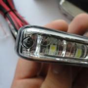 LED-dienos-šviesos-1W-su-ES-šalių-privalomuoju-žymėjimu2