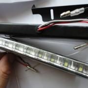 LED-dienos-šviesos-1W-su-ES-šalių-privalomuoju-žymėjimu4
