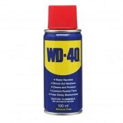 "UNIVERSALUS TEPALAS ""WD-40"" (100 ml)"