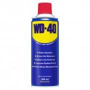 "UNIVERSALUS TEPALAS ""WD-40"" (200 ml)"