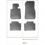 guminiai-kilimeliai-negro-bmw-3-f30-f31-f35-2012-