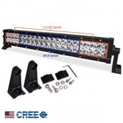 24inch-120w-cree-led-work-light-bar-spot-flood-combo-beam_3_4-600×600